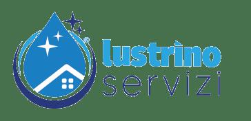 Lustrino Servizi  | Impresa di Pulizie