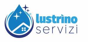 servizi pulizia firenze